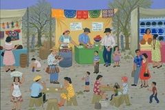 La Feria en Reynosa