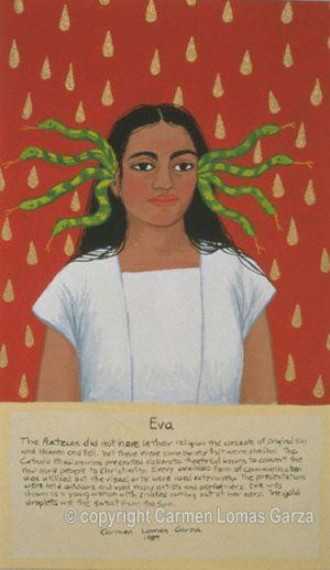 <h5>Eva</h5>